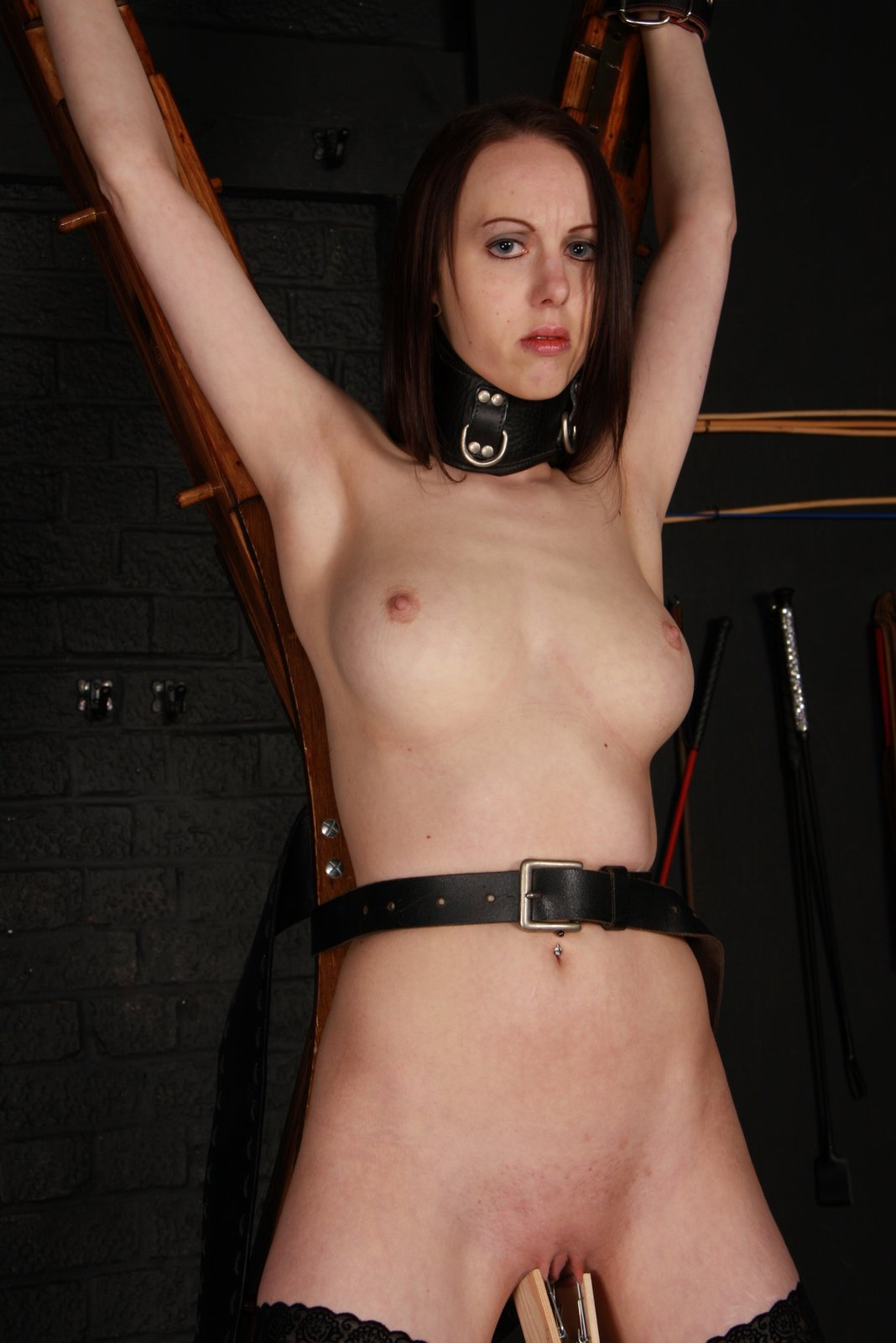 Apologise, bdsm bondage cross apologise